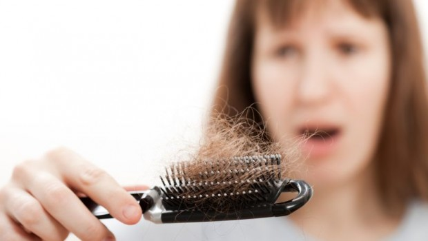 Surprising Alternative Remedies For Hair Loss