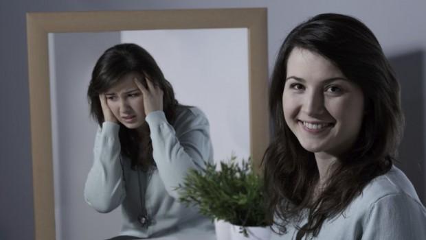 Top Natural Treatments For Bipolar Disorder