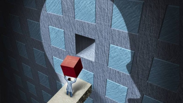 8 Alternative Methods To Improve Your Memory